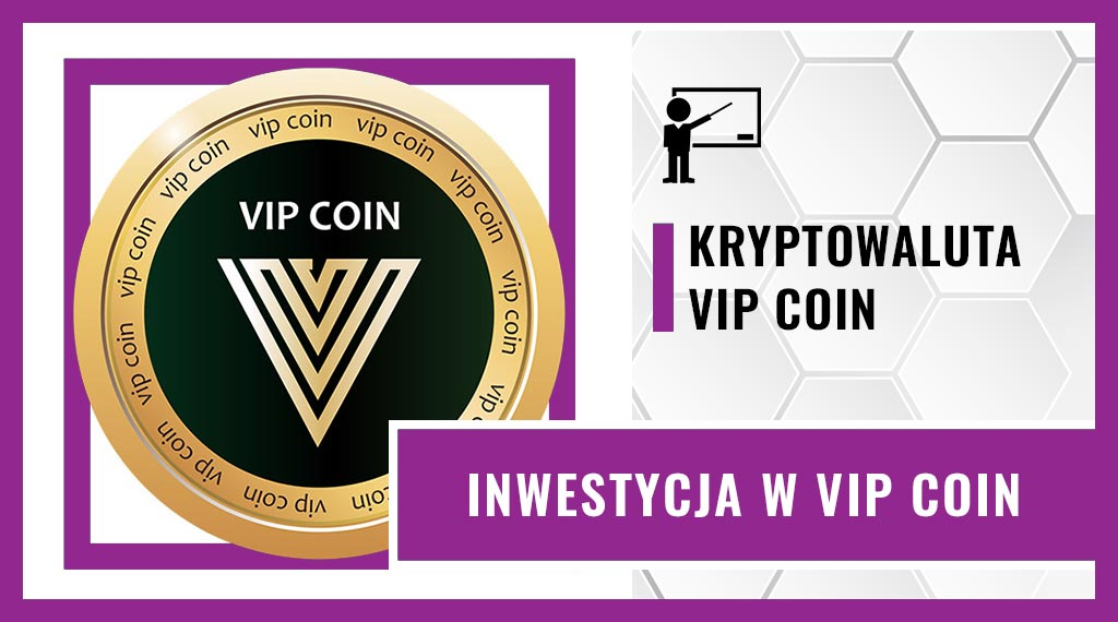 inwestycja-w-vip-coin